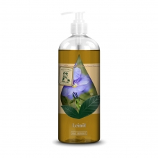 Linseed Oil 750 ml