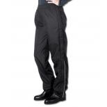 Rain trousers Trevor