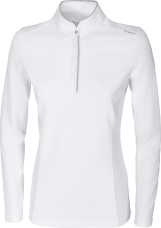 Competition shirt Pikeur Irene