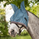 Fly Bonnet Protect