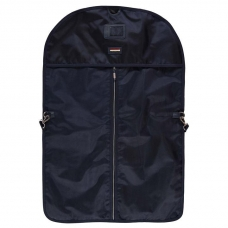 GARMENT BAG ATLANTA