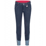 Vanja children's breeches