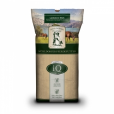 Horse feed Landwiesen-Glück IQ
