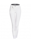 Women's breeches FUN SPORT for competition