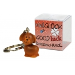Collectible Keyring Emily