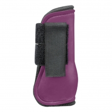 Shetty Tendon Boots, Pair