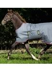 Amigo® Foal Rur