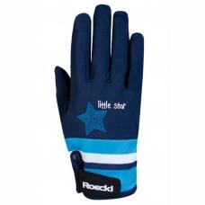 Roeckl® Sports Kelli gloves