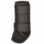 Fetlock Boots Protect