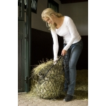 Easyfill haybag, size M