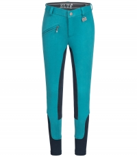 Breeches FUN SPORT, teens