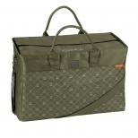 Bag Eskadron Platinum, 25x30x50