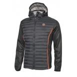 Montana Men´s Hybrid Jacket