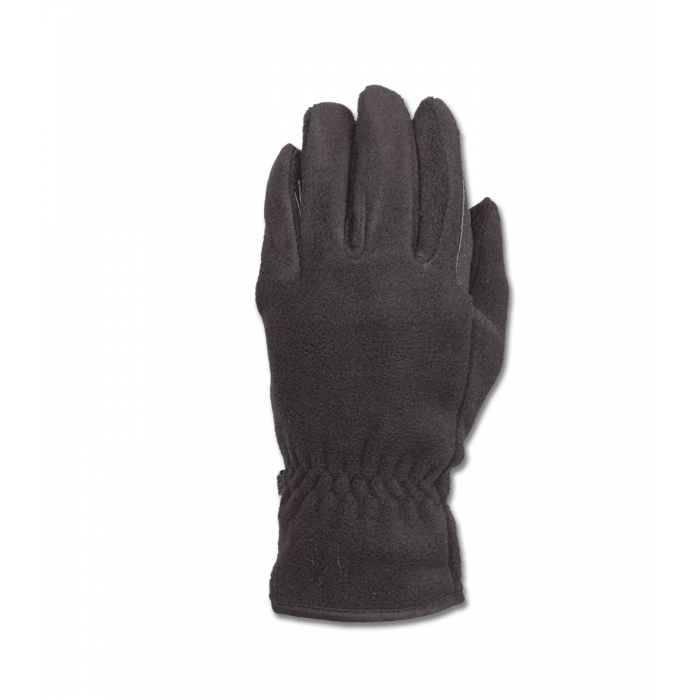 Riding gloves POLAR FLEECE