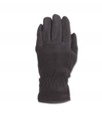 Riding gloves POLAR FLEECE