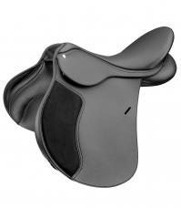 WINTEC 250 General Purpose Saddle