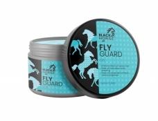 Fly Guard Gel