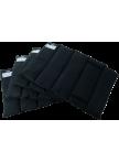 Bandage linings Eskadron Micro