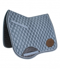 Saddle Pad Grenoble