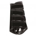 Dressur Tendon Boots hind legs, Pair