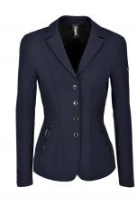 Show Jacket Pikeur Juna, size 34