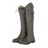 Riding boots Dublin