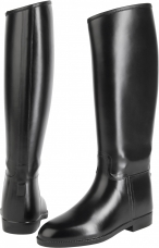 Riding boots Happy Boots Winter, size 36