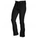 Thermo jodhpur breeches CLAUS, men