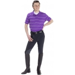 Men's Riding Breeches  Jan
