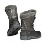 Thermo shoe GOTEBORG