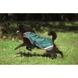 Rambo® Waterproof Dog Rug