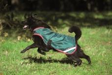 Rambo® Waterproof Dog Rug