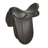Wembley Synthetic Dressage Saddle