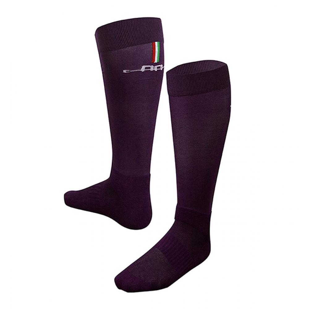 Horseware Tech Socks