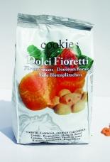 Snacks Dolci Fioretti