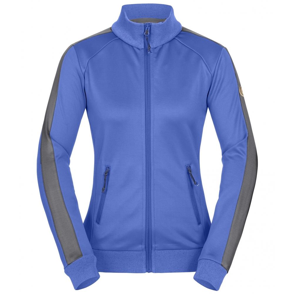 Belgrade Fleece Jacket