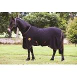 Rambo® Ionic® Stable Sheet Pony