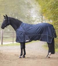 Outdoor rug Premium