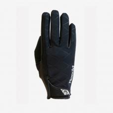 Roeckl® Gloves Wattens