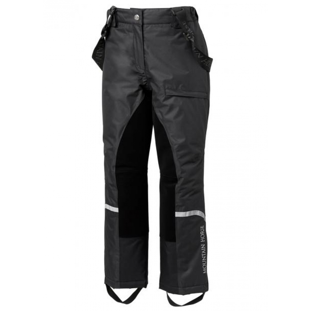 Admont Pants