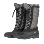 Thermo boots Bergen