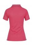 Bilbao Polo Shirt
