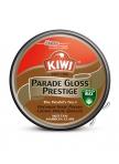 KIWI leather creme