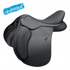 WINTEC 500 All Purpose Saddle, CAIR, pony