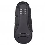 Basic Tendon Boots