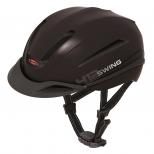 Helmet Swing H12
