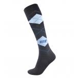 Riding socks Karo