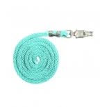 Premium tie rope, panic hook