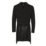 Men's dressage coat PIKEUR James