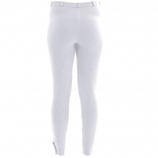 Breeches BLANCO for competitions